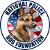 National Police Dog Foundation