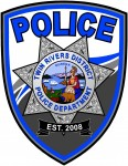 Twin Rivers Police Department