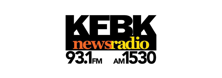 Foothills K9 Comedy Night on KFBK