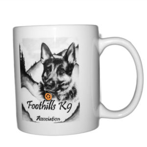 fhk9-mug