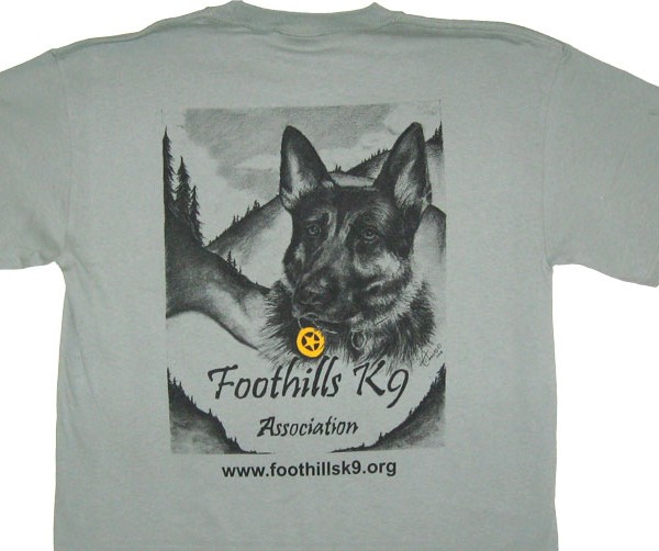 fhk9_shirt